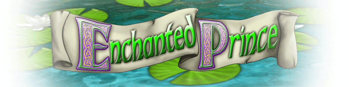 Enchanted Prince Review